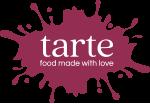 tarte-logo-150px