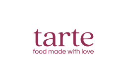 tarte-logo-white-250px